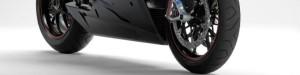 Flirt Tyres