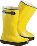 yellowboots