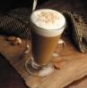 Hot Tall Vanilla Latte, Please!